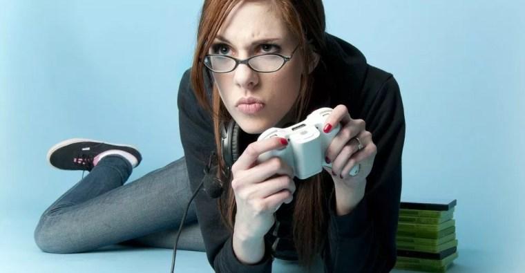 Dossier spécial sur les méfaits des jeux vidéo : isolement, violence et déréalisation de soi et des autres