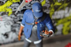 Unboxing édition the Return of Dedsec (Watch Dogs 2)