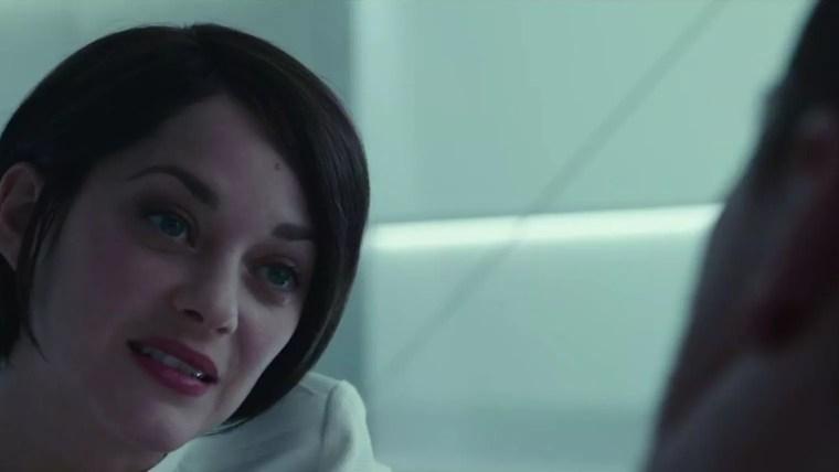 Critique du film Assassin's Creed