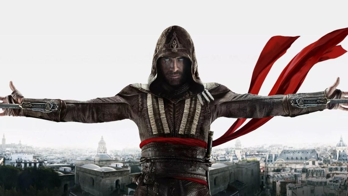 Critique du film Assassin's Creed : le Crédo de trop ?