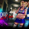 TOP 5 des meilleurs jeux vidéo d'amour