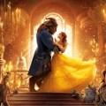 Critique cinématographique du film La Belle et la Bête (2017)