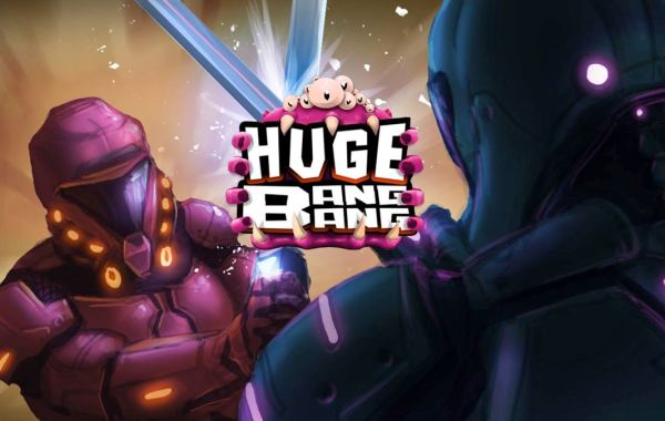 Avis Huge Bang Bang (PC)