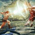 Test de Tekken 7 sur PS4