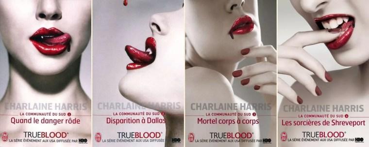 Symbole du vampire et jeu vidéo