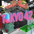 test-tokyo-42-je-suis-un-gameur