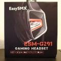 test-casque-gaming-easySMX-ESM-G291-boite
