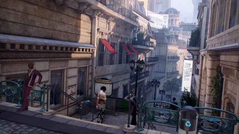 GTA 6 : dans quelle ville se déroulera l'intrigue ?