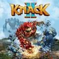 test-de-knack-2-PS4