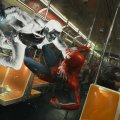 Spider-Man 2018 Xbox One