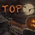 TOP-5-meilleurs-jeux-halloween-
