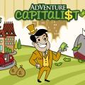jeu-vidéo-et-capitalisme