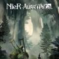 nier-automata-award-meilleur-jeu-2017