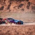 Test de Need for Speed Payback sur PlayStation 4
