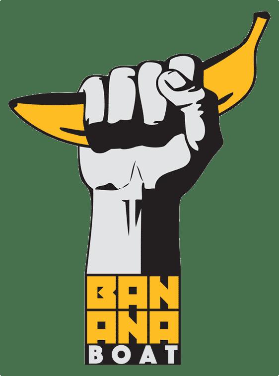 Banana Boat (3on3 Freestyle)