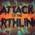test-attack-of-the-earthlings-pc.jpg