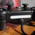 Barre lumineuse de la Pro 4 Wired
