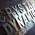 crystal-dynamics-avengers-project