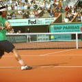 tennis-world-tour-console