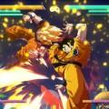 test-dragon-ball-fighterz-yamcha