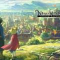 Ni-No-Kuni-II-Revenant-Kingdom_bg