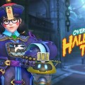 mei-un-halloween-terrifiant