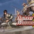 test-dynasty-warriors-9