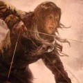 critique-rise-of-the-tomb-raider-the-official-artbook
