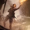 rise-of-the-tomb-raider-the-official-artbook-critique