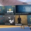 avis-tennis-world-tour