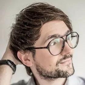 E3 2018 : les impressions d'Arnaud (JSUG)