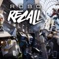 test-robo-recall-vr