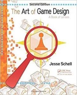 intégrer une école de game design