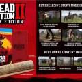 red-dead-redemption-2-contenu-bonus