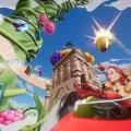 trophee-platine-all-star-fruit-racing