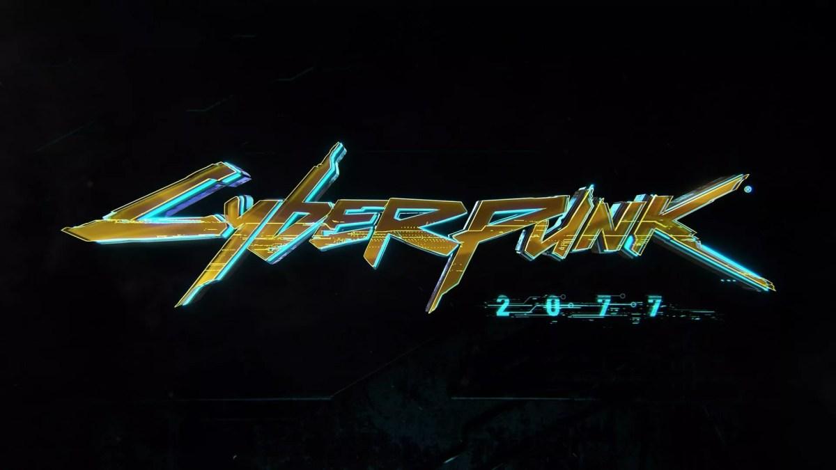 Cyberpunk 2077 : la polémique, ça pique