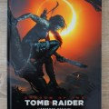 artbook-shadow-of-the-tomb-raider