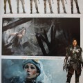 shadow-of-the-tomb-raider-artbook-collector