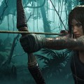 test-shadow-of-the-tomb-raider