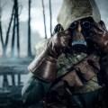 battlefield-5-gameplay-escouade