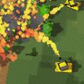 8-Bit Armies 1