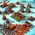 8-Bit Armies (4)
