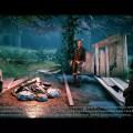 Test de Mutant Year Zero : Road to Eden