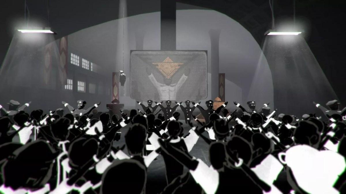 Beholder 2, quand la dictature devient ludique sur PC !