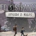test de Life is Strange 2 : Épisode 2