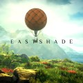test-eastshade-pc