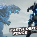 test-earth-defence-force-iron-rain-ps4