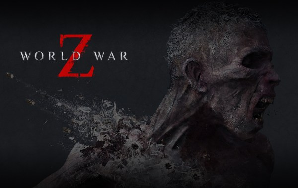 test de World War Z (PS4)