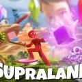 test-supraland-je-suis-un-gameur-com