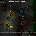 test de 2urvive (Xbox One)